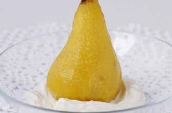 Vinkokta päron