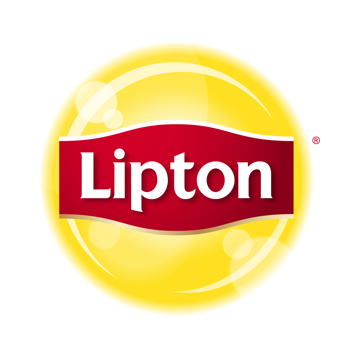 lipton logo logga
