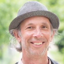 Peter Streijffert
