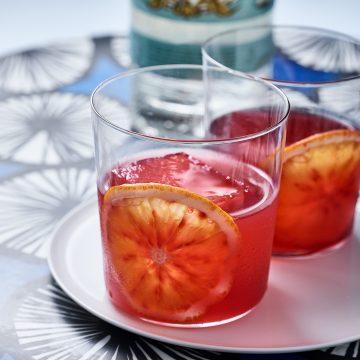 Pomegroni