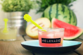 melonad