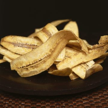bananchips