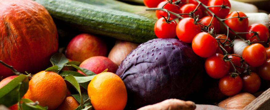grönsaker, odla