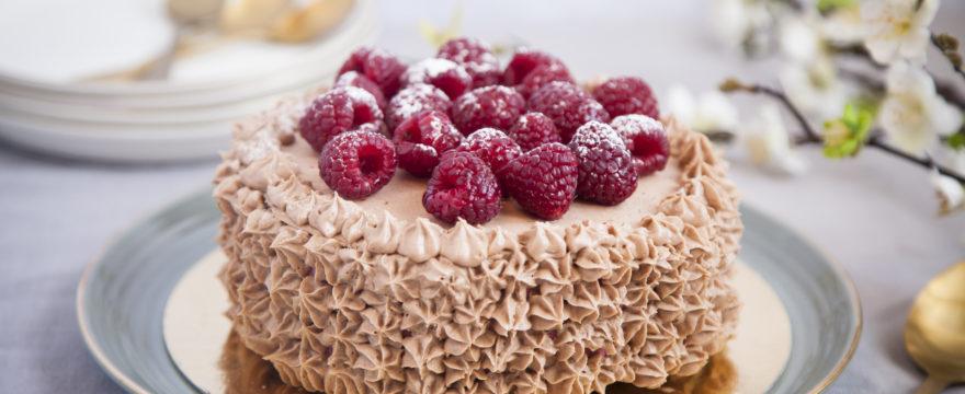recept till tårta