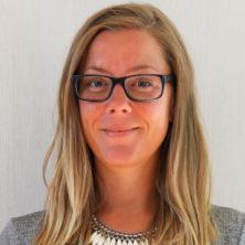 Kerstin Eriksson receptskapare