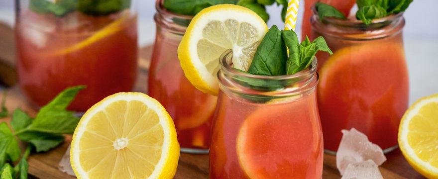 lemonad toppbild