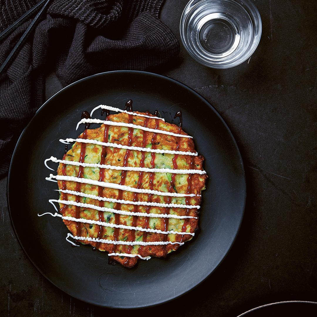 okonomiyakioannkakor