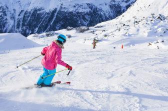sportlov skidbacke