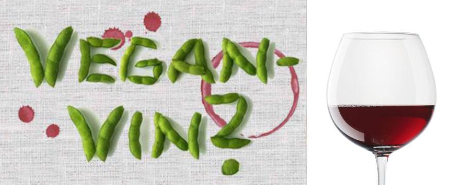 veganvin toppbild